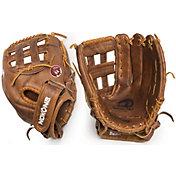 Nokona 12'' Adult Walnut Series Fastpitch Glove