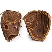 Nokona 13.5'' Classic Walnut Series Slow Pitch Glove