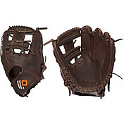 Nokona 11.5'' X2 Elite Series Glove