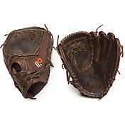 Nokona 13.5'' X2 Elite Series Slow Pitch Glove