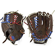 Nokona 11.25'' Youth X2 Elite Series Glove