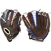 Nokona 12.25'' Youth X2 Elite Series Glove