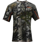 NOMAD Men's Cooling Tee