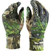 NOMAD Men's NWTF Turkey Hunting Gloves