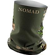 NOMAD Men's NWTF Turkey Hunting Gaiter