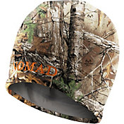 Nomad Camo Hunting Beanie