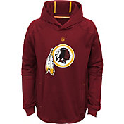 Youth Redskins Apparel