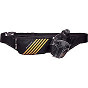 Nathan Swift Plus Hydration Belt