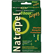 Natrapel Insect Repellent Wipes