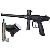 Tippmann Gryphon Paintball Gun Kit