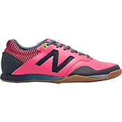 New Balance Men's Audazo 2.0 Pro Indoor Soccer Shoes