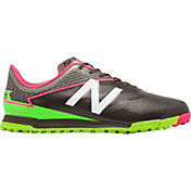New Balance Men's Furon 3.0 Dispatch Turf Soccer Cleats