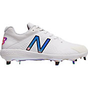 New Balance Women's Fuse Fastpitch Softball Cleats