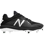 Save $10 on Select Baseball Cleats
