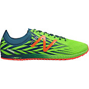 New Balance Men's XC900 V4 Spikeless Track and Field Shoes