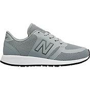 New Balance Kids' Grade School 420 Casual Shoes