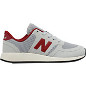 New Balance Kids' Grade School 420 Shoes
