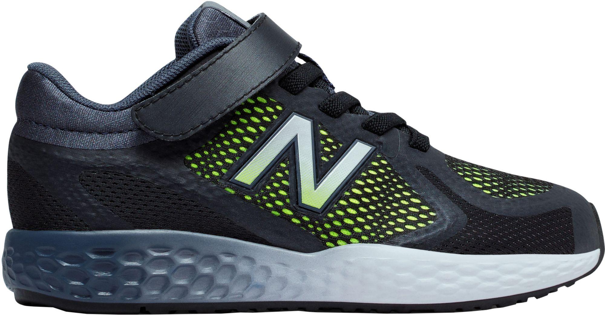 New Balance Kids\u0027 Preschool 720v4 AC Running Shoes | DICK\u0027S Sporting Goods
