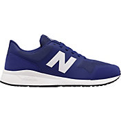 New Balance Men's 005 Shoes