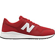 New Balance Men's 005 Casual Shoes