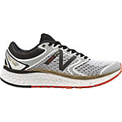 New Balance Men's Fresh Foam 1080v7 NYC Marathon Running Shoes