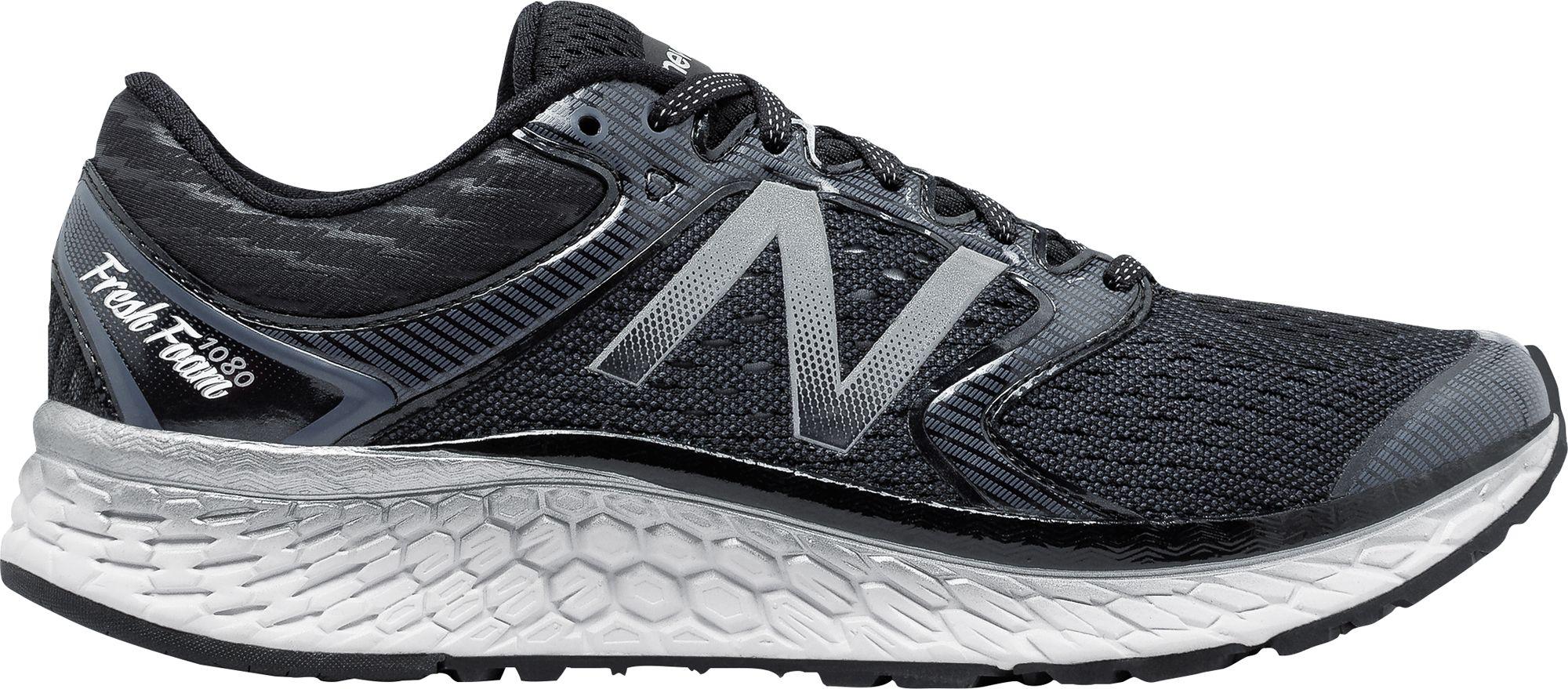 New Balance - Pré-école 990v4 Chaussures, EUR: 34.5 EUR - Width XW, Black