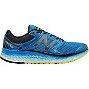 New Balance Men's Fresh Foam 1080v7 Running Shoes