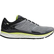 New Balance Men's Fresh Foam 1080v8 Running Shoes