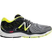 New Balance Men's Vazee 1260v6 Running Shoes
