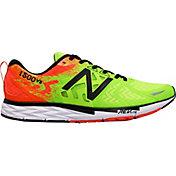 New Balance Men's 1500 v3 Running Shoes
