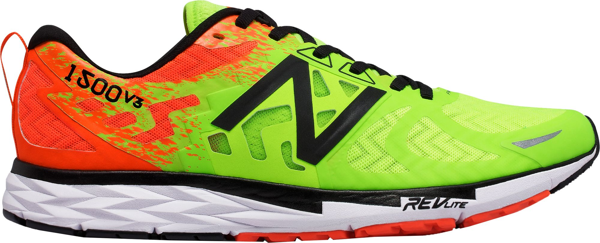 new balance running. new balance men\u0027s 1500 v3 running shoes o