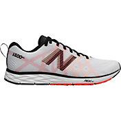 New Balance Men's 1500 v4 Running Shoes