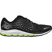 New Balance Men's Vazee 2090 Running Shoes