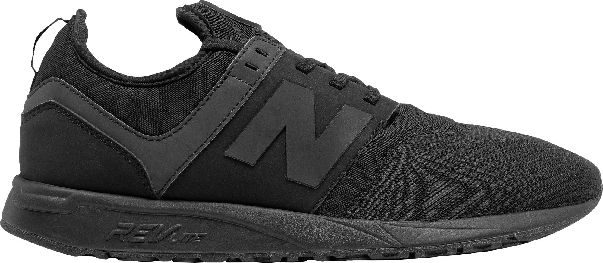 new balance 247 athletic sneaker