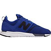 New Balance Men's 247 Sport Shoes