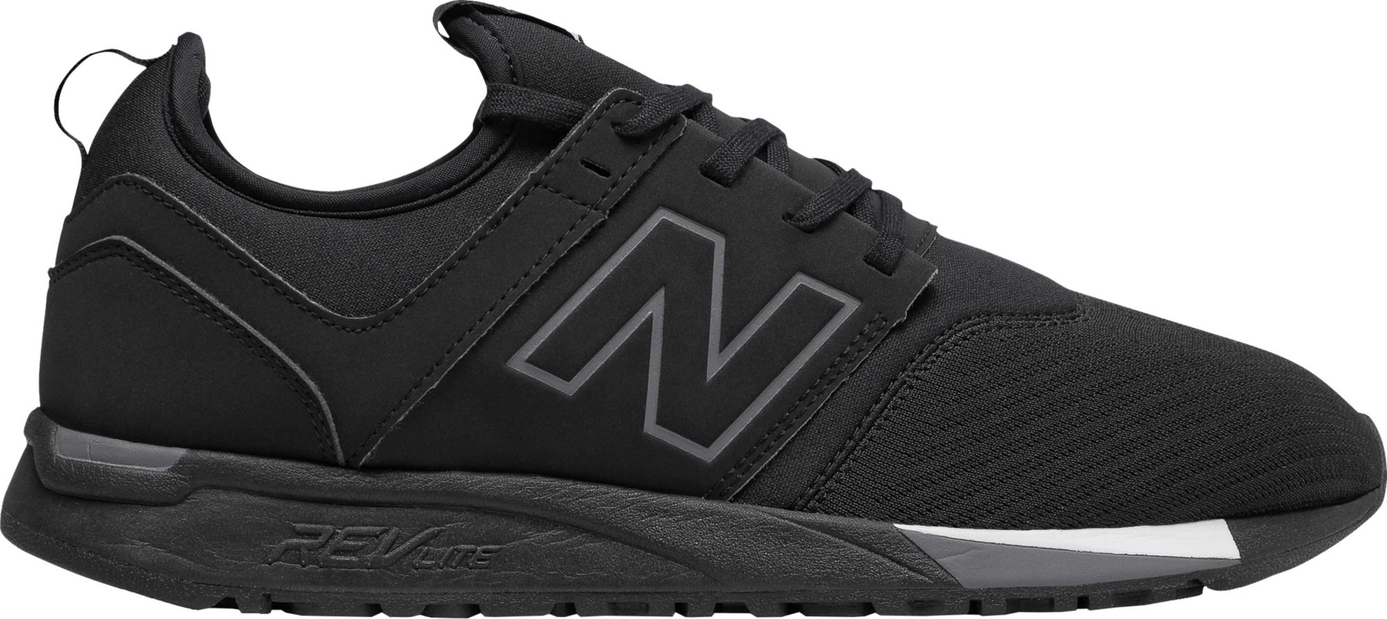 new balance men's 247 shoes