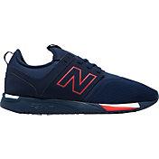 New Balance Men's 247 Shoes