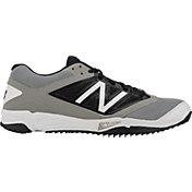 New Balance Men's 4040 V3 Turf Low Baseball Trainers