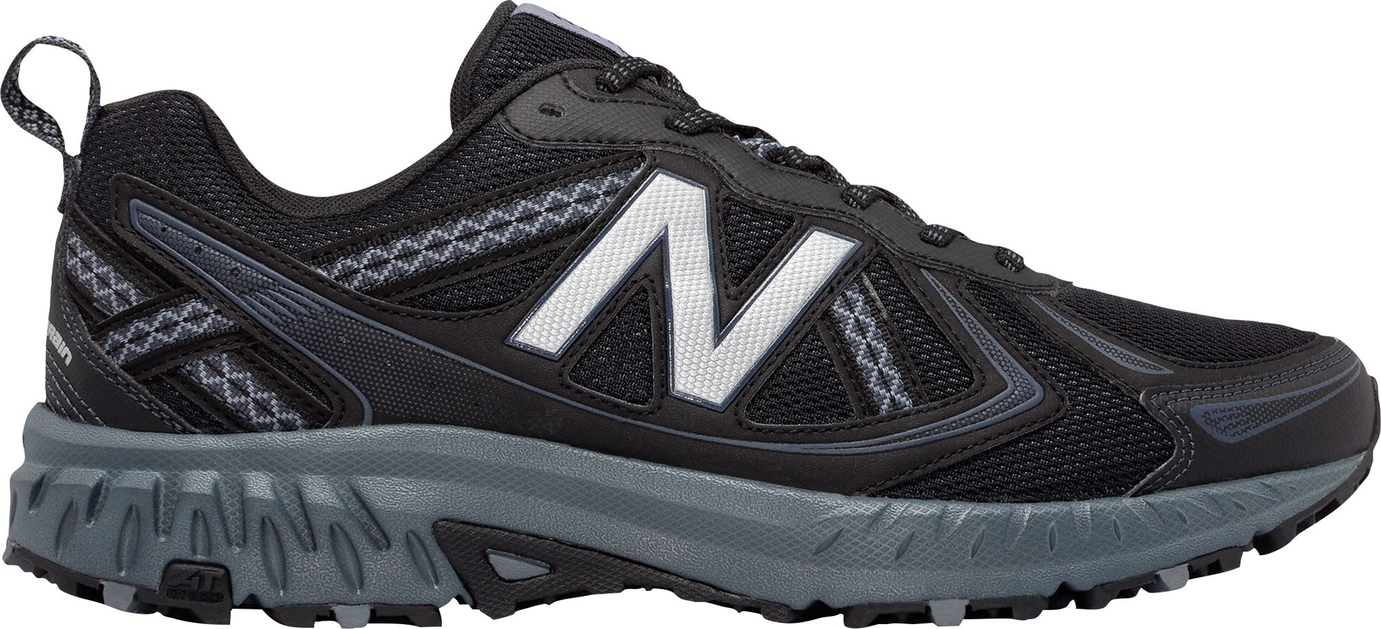 black new balance shoes 410 ammo ballistics and trajectory