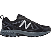 New Balance Men's 410v5 Trail Running Shoes