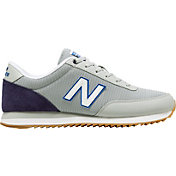 New Balance Men's 501 Ripple Sole Shoes