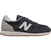 New Balance Men's 520 Shoes