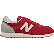 New Balance Men's 520 Shoes