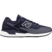 New Balance Men's 530 Re-Engineered Shoes