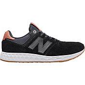 New Balance Men's 574 Fresh Foam Casual Shoes