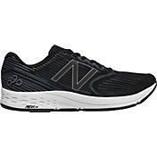 New Balance Men's 890 v6 Running Shoes