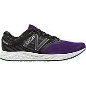 New Balance Men's Boston Fresh Foam Zante v3 Running Shoes