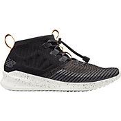 New Balance Men's Cypher Run Shoes