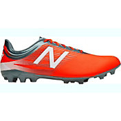 New Balance Men's Furon 2.0 Dispatch AG Soccer Cleats