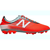 New Balance Men's Furon 2.0 Pro AG Soccer Cleats